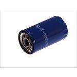 Filtr oleju SOFIMA S 3404 R