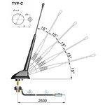 Antena ogólna 632-045-001