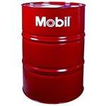 Olej przekładniowy MOBIL Mobilube HD 85W90A 143912