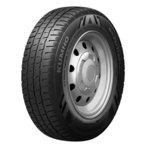 KUMHO CW51 195/65 R16 104 T C