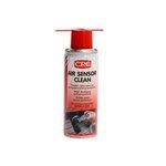 Środek czyszczący do przepływomierzy CRC Air Sensor Cleaner, 0,2 litra