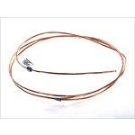 Przewód hamulcowy metalowy WP WP-192