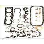 USZCZELKI SILNIKA KOREA M10107D