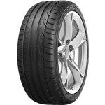 Dunlop Sport Maxx RT 245/45R17 95Y MFS