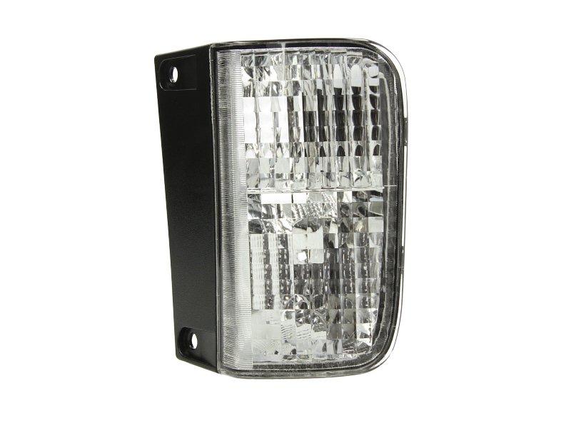 Lampa cofania TYC 19-12131-01-2 - darmowa dostawa do 5000 warsztatów Motointegrator Partner i 170 sklepów Inter Cars