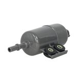 Filtr paliwa JAKOPARTS J1334025