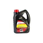 Olej przekładniowy LOTOS Parus 80W90, 5 litrów