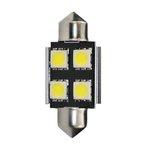 Żarówki LED MAMMOOTH MALB9328W