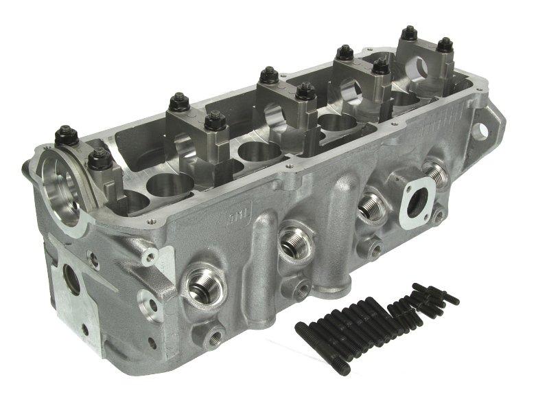 Głowica cylindrów AMC  908018 - darmowa dostawa do 5000 warsztatów Motointegrator Partner i 170 sklepów Inter Cars