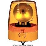 Światło obrysowe HELLA 2RL 008 990-021