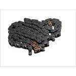 Łańcuch rozrządu SWAG 99 11 0224
