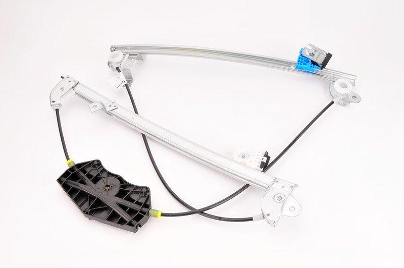 Podnośnik szyby BLIC 6060-00-VW4835