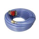Wąż pneumatyczny BEST LINE 14,5x9 mm / 30 m