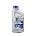 Olej przekładniowy RAVENOL ATF MB 6-Serie 1 litr