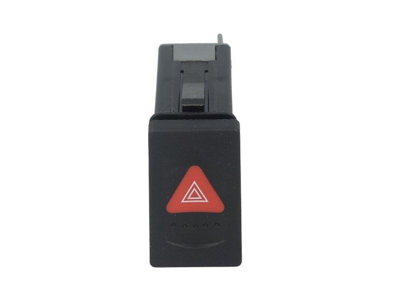 Przełącznik systemu ostrzegawczego 4MAX 0602-11-0005P - darmowa dostawa do 5000 warsztatów Motointegrator Partner i 170 sklepów Inter Cars