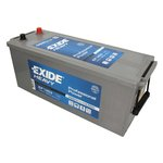 Akumulator EXIDE EF1453