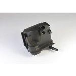 Filtr paliwa JC PREMIUM B38032PR