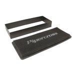 Filtry panelowe PIPERCROSS TUPP1914