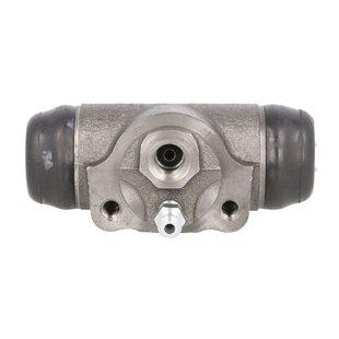 Radbremszylinder LPR 4563