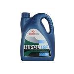 Olej przekładniowy mineralny ORLEN HIPOL 15F 5L