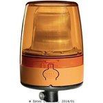 Lampa sygnalizacyjna (kogut) HELLA 2XD 009 052-001