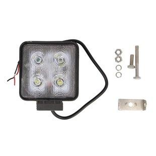 Oświetlenie Off Road M-TECH TUOLOWLC10