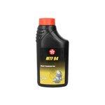 Olej do skrzyń biegów TEXACO Rover MTF 94, 1 litr