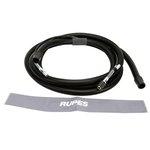 Akcesoria i części zamienne do narzędzi pneumatycznych RUPES 3619GAT02013/C