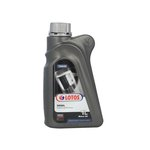 Olej LOTOS Diesel 10W40, 1 litr
