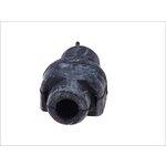 Poduszka stabilizatora SASIC 4001480