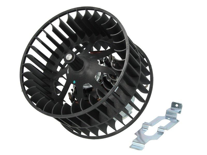 Silnik dmuchawy THERMOTEC DDX001TT - darmowa dostawa do 5000 warsztatów Motointegrator Partner i 170 sklepów Inter Cars