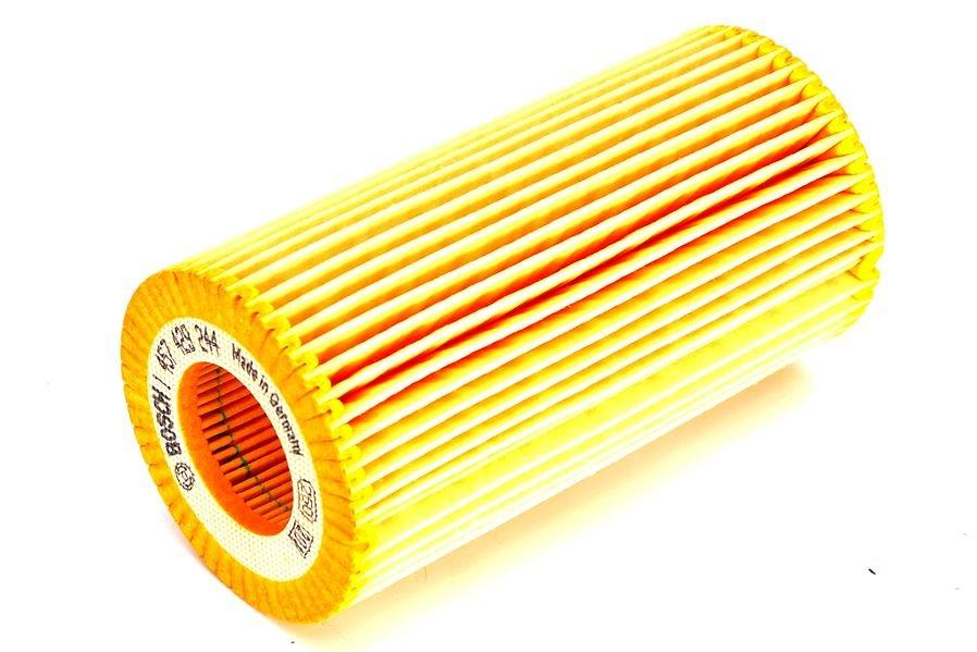 Wkład filtra oleju BOSCH 1 457 429 244 - darmowa dostawa do 5000 warsztatów Motointegrator Partner i 170 sklepów Inter Cars