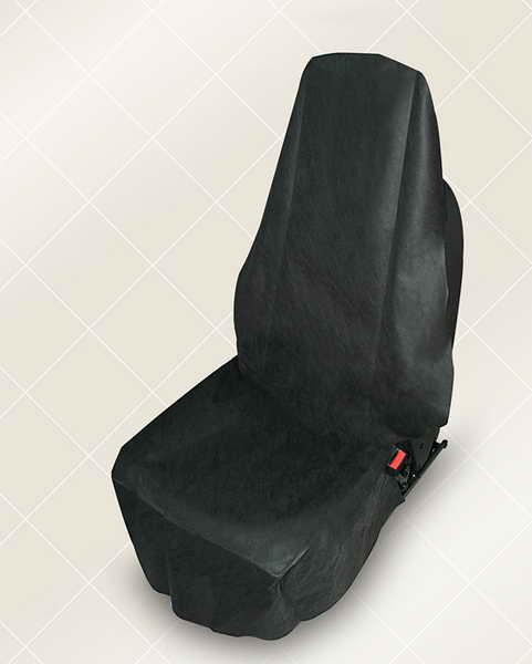 Pokrowiec ochronny na fotel MAMMOOTH
