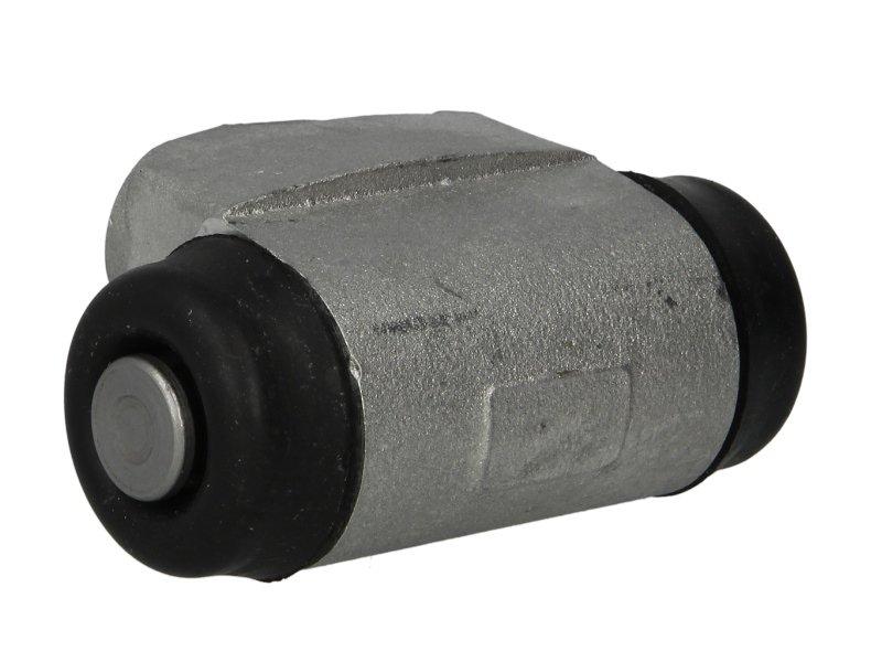 Cylinderek hamulcowy LPR 5211 - darmowa dostawa do 5000 warsztatów Motointegrator Partner i 170 sklepów Inter Cars
