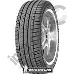 MICHELIN Pilot Sport 3 255/40 R20 101 Y XL, MO, ZR