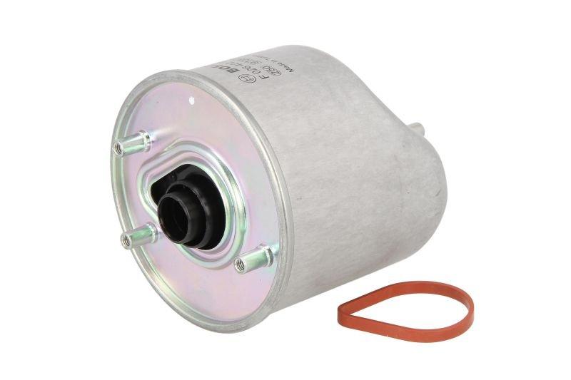 Filtr paliwa BOSCH F 026 402 862 - darmowa dostawa do 5000 warsztatów Motointegrator Partner i 170 sklepów Inter Cars