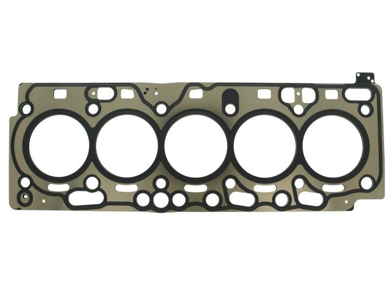 Uszczelka głowicy cylindrów REINZ 61-42430-40 - darmowa dostawa do 5000 warsztatów Motointegrator Partner i 170 sklepów Inter Cars