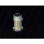 Filtr powietrza DONALDSON OFF P526801