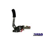 Hamulec ręczny hydrauliczny MP-HM-001