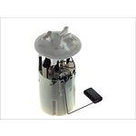Elektryczna pompa paliwa BOSCH 0 580 303 008