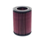Filtr powietrza wkładka K&N E-9242