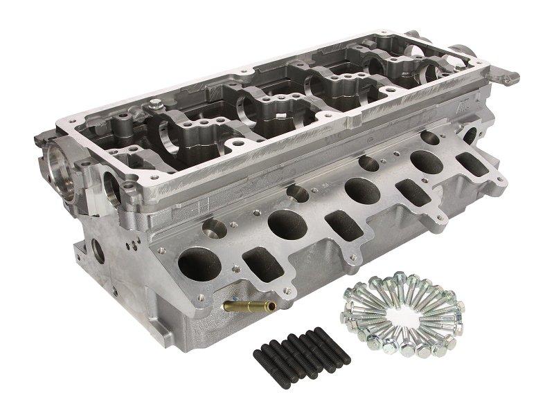 Głowica cylindrów AMC 908726 - darmowa dostawa do 5000 warsztatów Motointegrator Partner i 170 sklepów Inter Cars