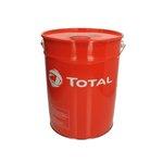 Olej silnikowy syntetyczny TOTAL XXL RUBIA 8900 10W40 20L