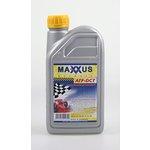 Olej przekładniowy HEPU Maxxus ATF-DCT, 1 litr