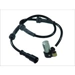 Czujnik ABS ATE 24.0751-1101.1