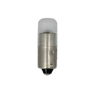 Żarówka LED (pomocnicza) T4W OSRAM Warm White - blister 2 szt.