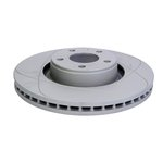 Tarcza ATE Power Disc Audi A6 2.4 '05-/A8  24.0330-0175.1