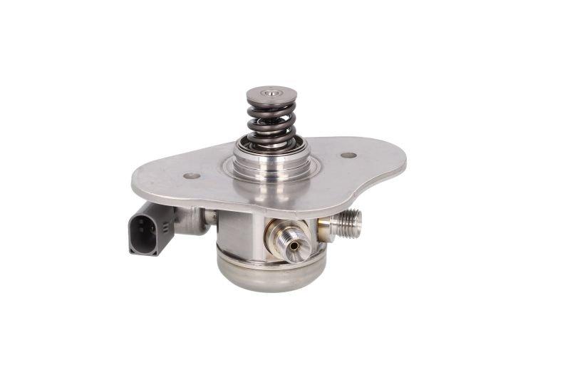 Pompa wysokociśnieniowa BOSCH 0 261 520 141 - darmowa dostawa do 5000 warsztatów Motointegrator Partner i 170 sklepów Inter Cars