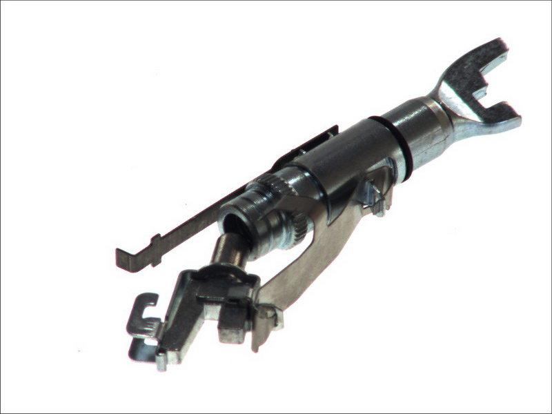 Samoregulator szczęk hamulca bębnowego WP WP-S 1.1106