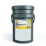 Olej przekładniowy SHELL XXL OMALA S4 WE 320 20L
